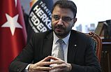 AK Parti'de Bölükbaşı Tanıtım Medya Başkan Yardımcısı oldu!
