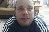 Kovid - 19 tedavisi gören Murat Özgür genç yaşta vefat etti!