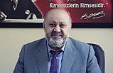 Pandemi tedavisi gören Sosyal Hizmet Merkezi Müdürü Abdulkadir Sucu vefat etti!
