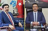 Çankırı Cumhuriyet Başsavcısı değişti!