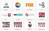 Kesintisiz TV İzlemenin kolay yolu