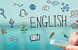İngilizceyi Öğrenmek Artık Zor Değil