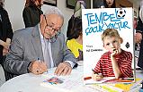 Yazarımız Pedagog Ali Çankırılı'nın yeni kitabı çıktı!