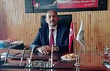 Atkaracalar Belediye Başkanı Harun Oflaz'ın Kurban Bayramı mesajı