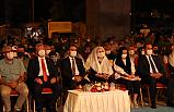 Çankırı 15 Temmuz Demokrasi ve Milli Birlik Günü törenlerle kutlandı