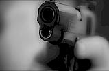 Hacze giden icra müdürüne silahlı tehdide tutuklama