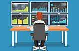 Yatırımcıların Takip Etmesi Gereken 10 Kripto Para Sitesi