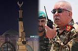 General Raşit Dostum'un koruduğu Mezarı Şerif 'e Taliban bayrağı çekildi!