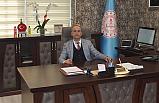 Çankırı'da kalabalık okullarda ikili eğiteme geçildi!