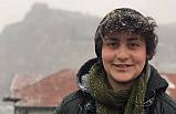 Cuma namazına giderken rahatsızlanan 15 yaşındaki genç vefat etti!