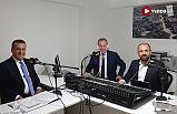 Mustafa Sarıgül: Çankırı'da oturmayan asla milletvekili olmayacak!