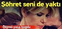 Ankaralı Namık'ın ölümü sosyal medyayı yasa boğdu