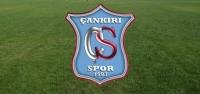 Çankırıspor'un kupada rakibi Antalyaspor