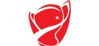 Çankırıspor'un kupadaki rakibi belli oluyor