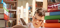 Çocuklarda öğrenme becerilerini geliştirme taktikleri