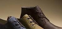 Dışarıda Rahat Dolaşmak İçin Günlük Ayakkabı Şart