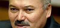 'Halkbank'taki istifanın nedeni nepotizm mi?'