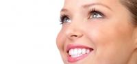 Hamilelikteki Diş ve Dişeti Sorunları Erken Doğuma Neden Olabiliyor