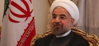İran'dan dünyayı şaşırtacak çıkış
