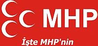 İşte Çakırı MHP vekil adayları!