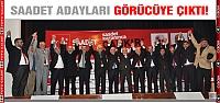 """Kamalak 'TOKİ, Milli Görüş'ten Aşırma"""""""