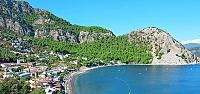 Marmaris Her Şey Dahil Otelleri İle Tatil Bambaşka