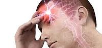 Sıcak Havalarda Beyin Kanaması Riski