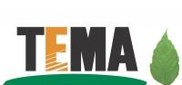 TEMA Vakfı Çankırı'da Faaliyetlerine Başladı