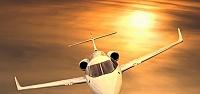 Türkiye'de Uçak Kiralama