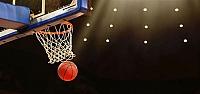 U15 Erkekler Basketbol Bölge Şampiyonası...