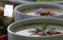 Çankırı'nın Tutmaç Çorbası tescillendi