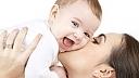 Tüp bebek tedavisi anne sağlığını tehdit eder mi?