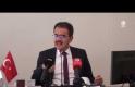 Çankırı Valisi Abdullah Ayaz Temmuz Ayı Basın toplantısı