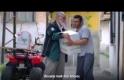 Çankırı yardım dedesini kaybetti! Münir Aktaş
