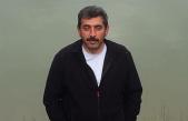 Reklamcı Erdal Keskin vefat etti!