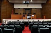 Çankırı FETÖ Çatı davasında karar açıklandı: Ceza yağdı...