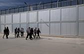 İşçilerden AK Parti vekillerine sert tepki! 65 geçici personel işsiz kaldı