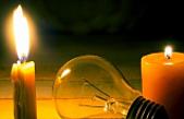 27 ve 29 Eylül'de Çankırı'nın bazı ilçelerinde elektrik kesintisi!