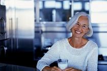 Düzenli Süt Tüketimi Hipertansiyonu Dengeliyor