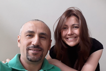 Çankırılı eski Yarbay FETÖ davasından beraat etti
