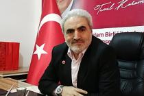 Saadetli Ömer Uzun'un ehil aday çıkışı!