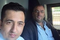 Tren kazasında Çankırılı Makinist vefat etti!