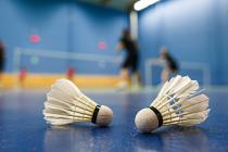 Çankırı Badminton Grup Müsabakalarına Ev Sahipliği Yapıyor