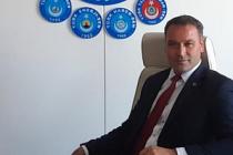 Türk Sağlık-Sen Devlet Hastanesinde yaşananlara sert çıktı!