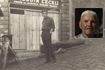 Çankırılı hayırsever iş adamı Alaattin Ceceli  vefat etti!