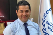 Çankırı Gençlik Spor İl Müdürü görevden alındı!