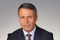 Belediye Başkanı Sopacı'dan Türkiye'ye örnek olacak davranış!
