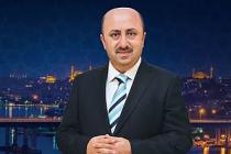 Acı haber! Ömer Döngeloğlu Hocaefendi hayatını kaybetti!