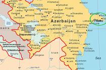 27 yıllık işgal sona erdi! Azerbaycan ordusu Fuzuli topraklarında