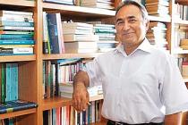 Çankırılı ünlü İlahiyatçı Profesör Hasan Onat vefat etti!
